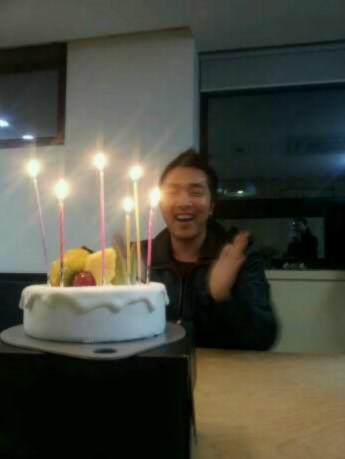 birthday_5