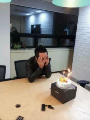 birthday_6
