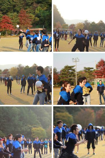 sports_12