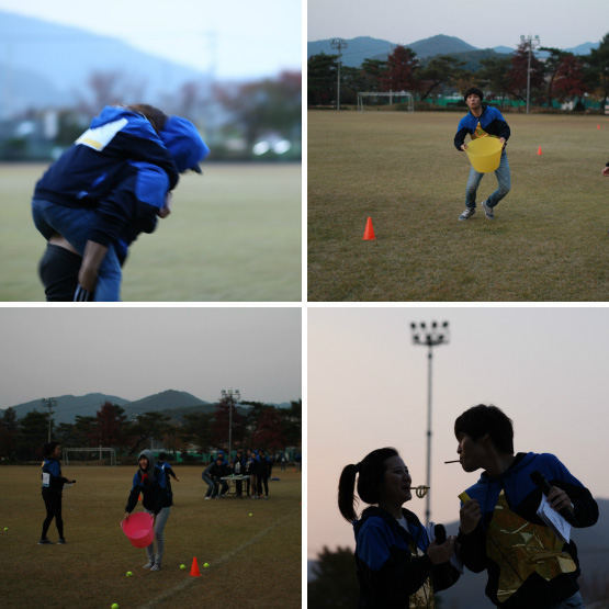 sports_14