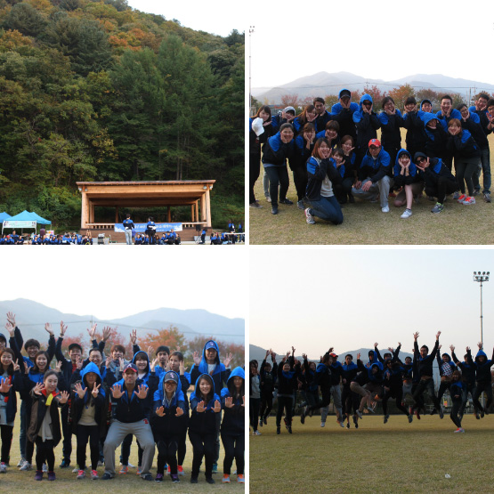 sports_15