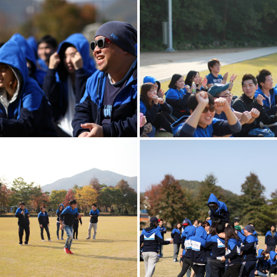 sports_8