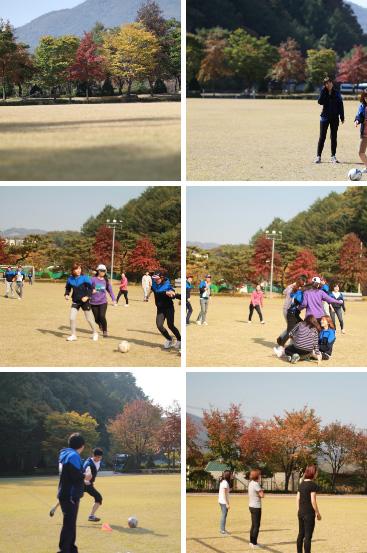 sports_9