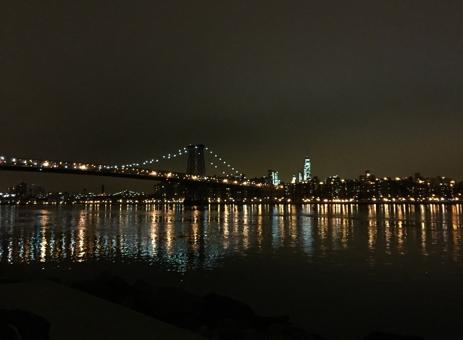newyork (25)