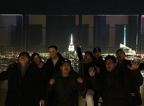 newyork (32)