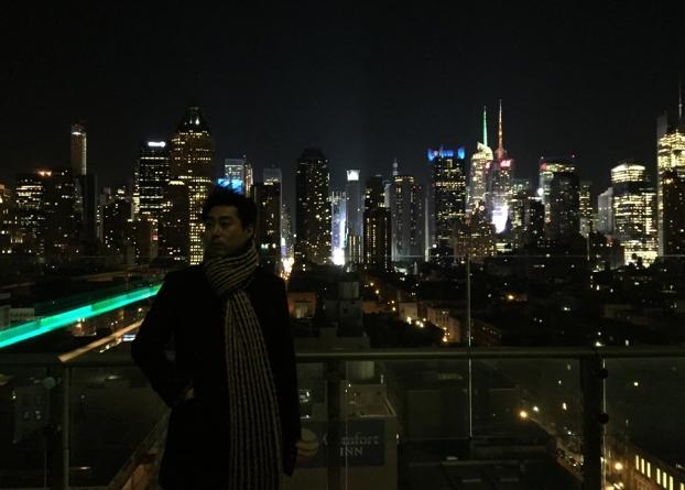 newyork (42)