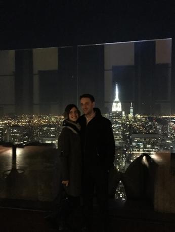 newyork (8)
