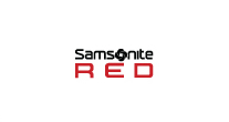 SAMSONITE_RED