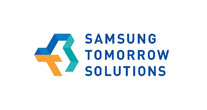 TOMORROWSOLUTIONS
