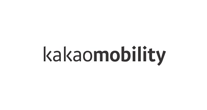 KAKAO MOBILITY