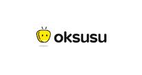 OKSUSU