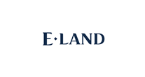 E LAND