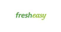 FRESHEASY