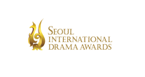 SEOUL INTERNATIONAL DRAMA AWARDS