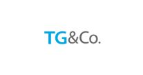 TG&CO.