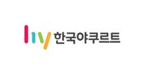 KOREA YAKULT