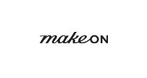 MAKEON