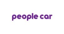 PEOPLE CAR