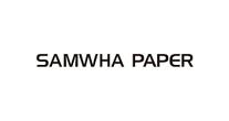 SAMWHA PAPER