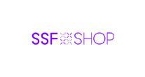 SSF SHOP