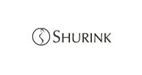 SHURINK
