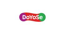 DOYOSE